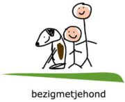 bezigmetjehond.nl
